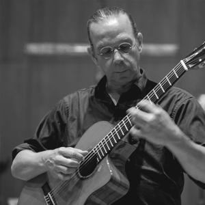 Mischpoke Frank Naruga