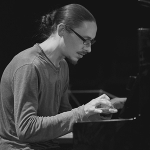 Peter Scharonow - Mischpoke